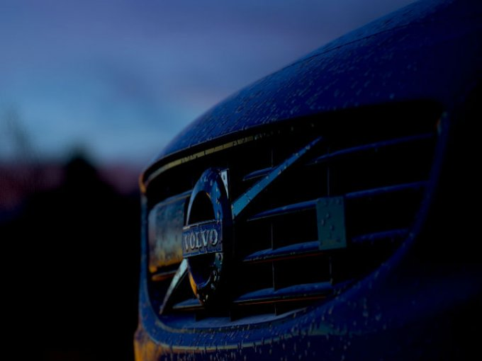 La firma sueca, propiedad de Geely, desaparecerá sus motores en 2019 y proporcionará paso a los híbridos y eléctricos. Foto: Flickr