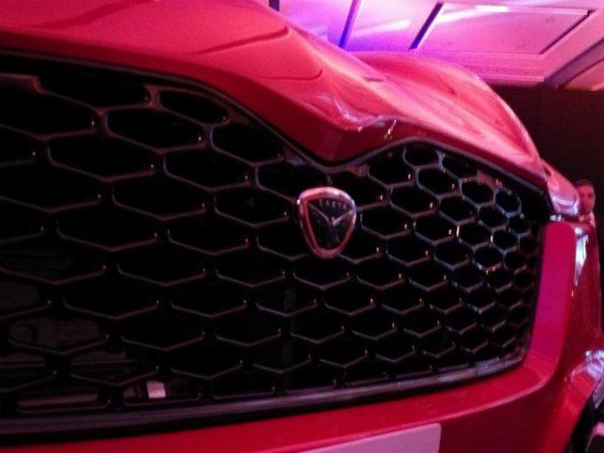 Serán lanzados 02 modelos que equiparán un motor cien por ciento eléctrico. Foto: Irving Gasca