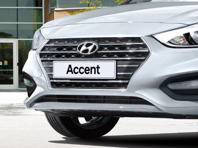 El coche sera fabricado en la planta de Pesquería en Nuevo León. Foto: Hyundai