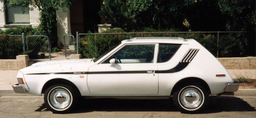 Guía para tramitar las placas de auto antiguo en la CDMX