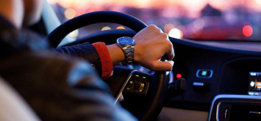 10 tips básicos para iniciar mejor tus vacaciones en auto