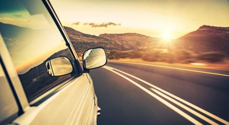C�³mo viajar en carretera en tiempos de la covid-19